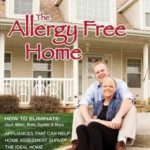 Allergy Free Home