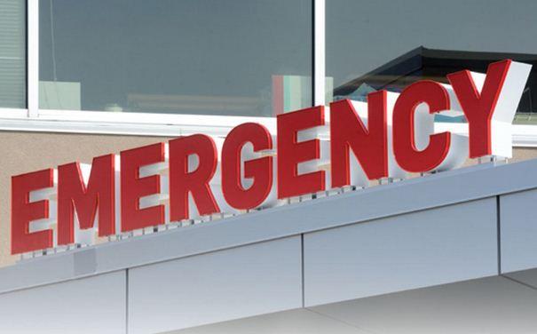 Amarillo Emergency Physicians