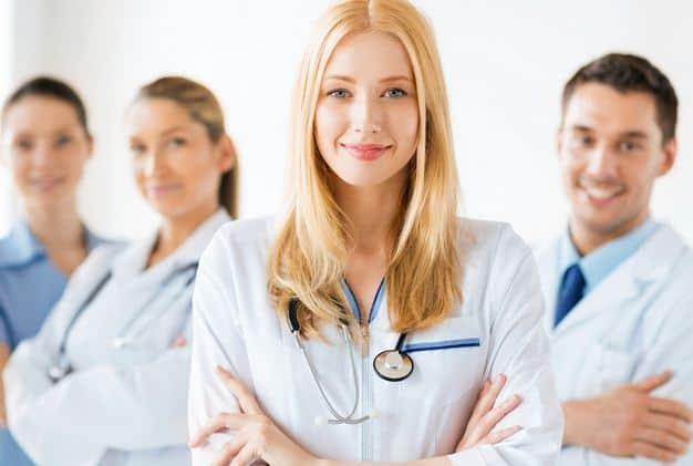 Medicine Doctor List Dhaka