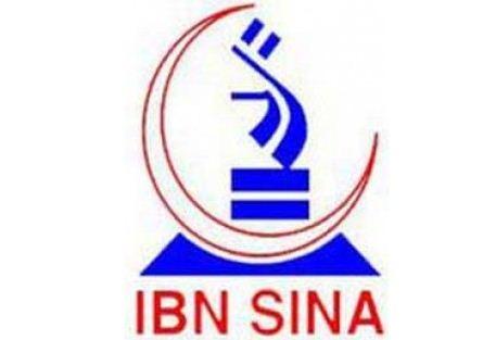 Zigatola Ibn Sina Medicine
