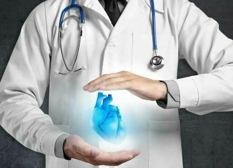 Cardiology Consultants