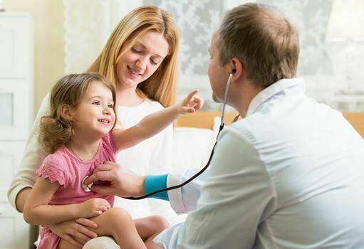 Baylor Family Medicine Frisco