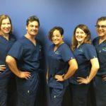 Southwest Surgical Associates Dallas TX