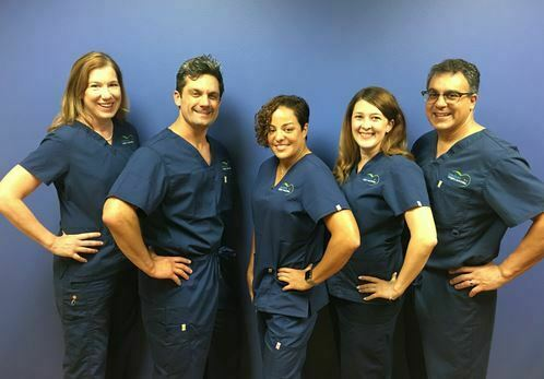 Southwest Surgical Associates Dallas TX