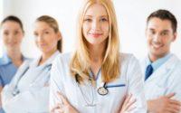 Medicine Doctors in Lubbock TX