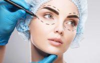 Plastic Surgery Tucson AZ