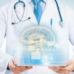 Tucson Neurology Doctors List
