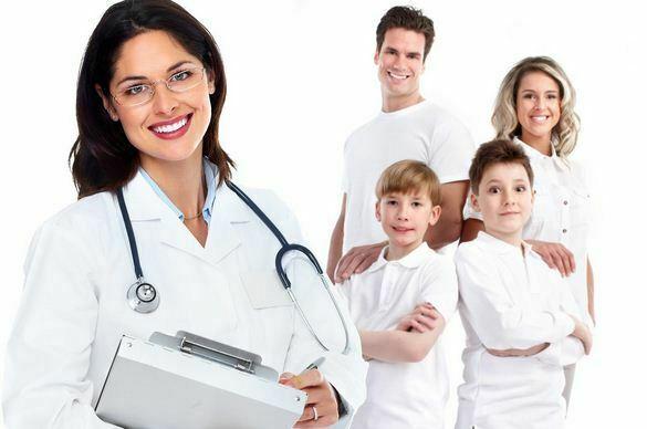 Best Family Doctors in Phoenix AZ