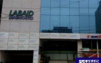 Labaid Hospital Uttara doctor List