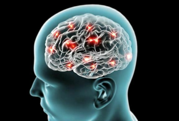 Neuro Medicine Doctor