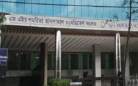Samorita Hospital Dhaka Doctor List