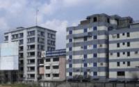 Aysha Memorial Hospital Dhaka Doctor List
