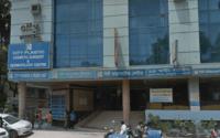 City Hospital Dhaka Doctors List