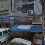 Labaid Diagnostic Center Sylhet Doctor List