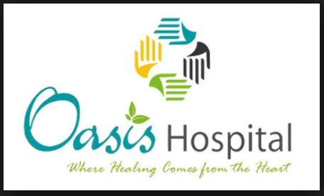 Oasis Hospital Sylhet Doctor List