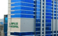 Impulse Hospital Dhaka Doctors List