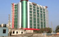 KC Hospital Dhaka All Doctor List