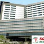 Square Hospital Dhaka Doctors List