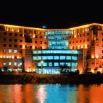 United Hospital Dhaka Doctor List