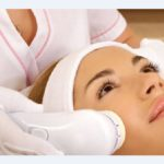 Dermatologist in New Jersey