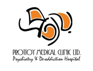 Prottoy Medical Clinic All Doctor List