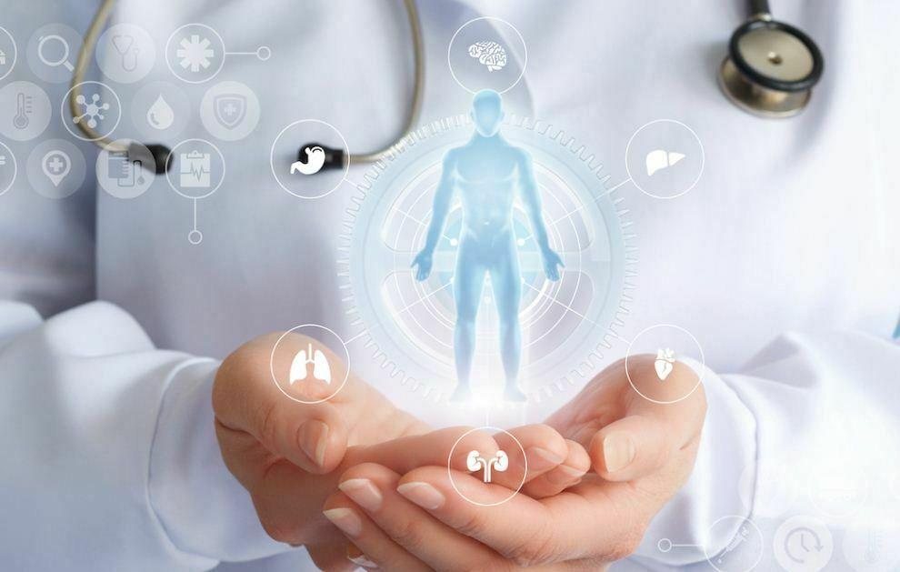 Phoenix Internal Medicine Doctors