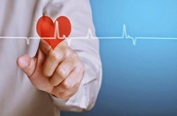 Best Cardiologist in Dhaka