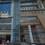 Labaid Hospital Chattogram
