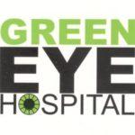 Green Eye Hospital Dhanmondi