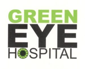 Green Eye Hospital Dhanmondi